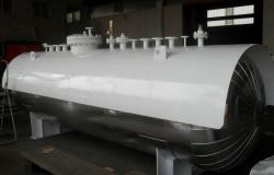 carpenterie-paloschi-trattamento-gas-aria-acqua-43