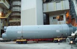 carpenterie-paloschi-trattamento-gas-aria-acqua-44