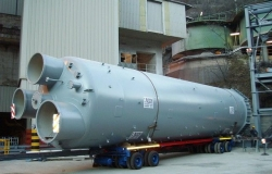 carpenterie-paloschi-trattamento-gas-aria-acqua-45