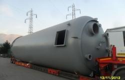 carpenterie-paloschi-trattamento-gas-aria-acqua-46