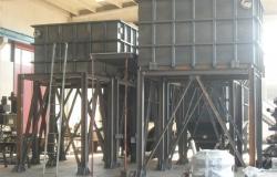 carpenterie-paloschi-vasche-12
