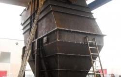carpenterie-paloschi-vasche-13